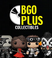 BGO Plus Collectibles